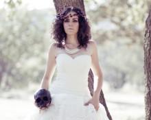 criminal_bride