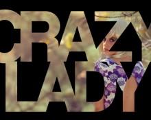 crazy_lady