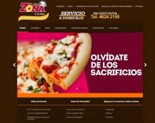 zonacocina